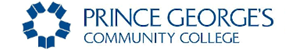 Prince George's Community College Logo